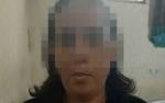 Perempuan Ini Diamankan Karena Gelapkan Uang Bisnis Ambal Puluhan Juta Rupiah