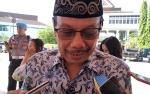 Masyarakat Petani Sawit di Kalteng Diharapkan Bisa Bersabar