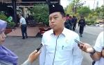 DPRD Kotawaringin Timur: Orang Tua Harus Perjuangkan Anak agar Bersekolah