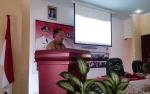 Realisasi Pendapatan Daerah Seruyan Per 30 November Capai 84,82 Persen