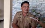 Satu Sangketa Pilkades di Gunung Mas Sudah Didaftarkan ke PTUN
