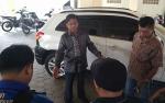 DPRD Barito Utara Pertanyakan ada Tambang Batubara di Atas Lahan Perkebunan