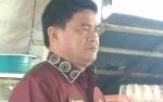 DPMD Gunung Mas Telah Proses SK Pelantikan Kepala Desa Terpilih