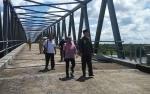 DPRD Kalteng Diharapkan Bantu Percepatan Pembangunan Sukamara