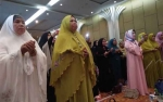 Bupati Kotawaringin Barat Ajak Perempuan Tingkatkan Pemahaman Agama
