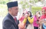 Gubernur Kalteng Siap Dukung Investor Sawit Dari Serangan LSM