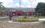 Manajer Kalteng Putra: Stadion Tuah Pahoe Siap untuk Liga 1