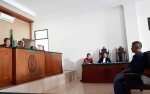 Terbitkan Sertifikat di Lahan Disdik, Mantan Kepala BPN Kotim Disebut Terima Rp45 Juta