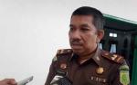 Perkara Korupsi Dana Desa dan ADD Desa Tumbang Baringei Dilimpahkan ke Pengadilan Tipikor Palangka Raya