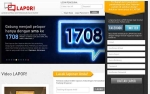 Ingin Beri Laporan Terhadap Pelayanan Publik, Manfaatkan WebsiteLAPOR-SP4N