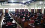 Nilai SKB Jadi Penentu Kelulusan Pelamar CPNS 2018