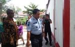 Plt Kakanwil Kemenkumham Kalteng Bangga Rutan Palangka Raya Bantu Panti Asuhan Yayasan El-Ministry