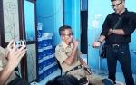 Penderita Demam Berdarah di Barito Utara Terus Bertambah