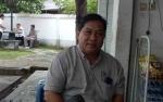 Legislator Nilai Pergantian Pengurus KONI Kapuas Tak Masalah