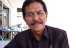 Selain Serap Aspirasi Reses DPRD Juga Monitor Proyek