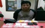 Ini Belasan Tersangka Narkoba Ditangkap Polisi dalam Tiga Hari