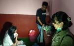 Tujuh Pasangan Terjaring Razia di Hotel Melati