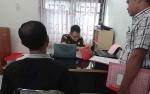 Residivis Kambuhan Diproses Lagi Dalam Kasus ke Lima