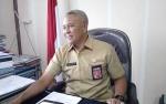 Seleksi Kompetensi Bidang Penerimaan CPNS Seruyan Dilaksanakan