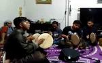 Ajak Masyarakat Kotim Gemar BershalawatMelalui Maulid Night Festival di Darul Amin Sampit