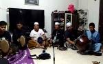 Bakal Ada Pertunjukan Grub Habsy dan Talk Show di Maulid Night Festival di Darul Amin Sampit