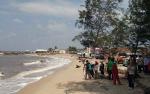 Pemkab Terus Kembangkan Objek Wisata Ujung Pandaran
