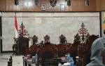 Hasil Reses Dapil I Kapuas Didominasi Infrastruktur Jalan Dan Jembatan