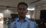 32 Warga Binaan Rutan Tamiang Layang Diusulkan Dapat Remisi Natal