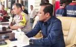 Bendaharawan UPTD Disdik Gelapkan Uang Gaji Guru SD se Kecamatan untuk Berjudi