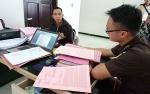 Remaja 15 Tahun Dicabuli di Losmen