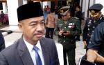 Bupati Seruyan Dukung Ketegasan Gubernur Kalteng Lawan Kampanye Hitam LSM Anti Sawit