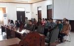 DPRD Kapuas akan Jadwalkan RDP dengan Eksekutif Terkait Nasib Honorer K2