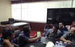 PLN Palangka Raya Ajak Asosiasi Pendeta Datangi PLN di Banjarmasin