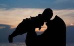 Peringati Hari Ibu, Gubernur Ucapkan Terima Kasih Kepada Ibu Kandungnya