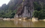 Gunung Mas Banyak Miliki Potensi Wisata