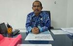 Kepala Dinas Pendidikan Temukan Guru TK Negeri Kurang Aktif