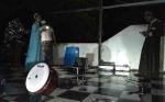 13 Syair Sholawat akan Dilantunkan Pada Maulid Night Festival Darul Amin Sampit