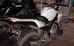 Beraksi di Kapuas, Dua Pencuri Motor Dibekuk di Palangka Raya