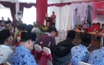 Gubernur Perintahkan Bupati/Wali Kota Segera Nonaktifkan Pegawai Terlibat Korupsi