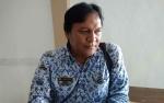 RSUD Tamiang Layang Bantah Biaya Rapid Test Hingga Jutaan Rupiah