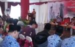 Gubernur Ingatkan Wali Kota Perbaiki Jalan dan Drainase