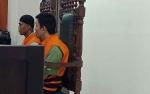 Sopir Truk PT MDP Akui Sering Angkut Pupuk Melebihi Kapasitas