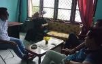 Stop Boikot Sawit, Petani Bakal Sengsara