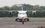 Dinas Perhubungan Layangkan Surat Keluhan Perbedaan Harga Tiket ke Maskapai Penerbangan