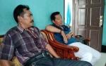 Besok LSM dan Petani di Kotim Gelar Demo Lawan Kampanye Hitam Sawit