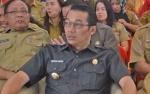 Tenaga Honor Kabupaten Murung Raya Dapat THR