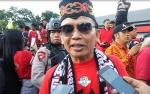 Kalteng Putra Kini Incar Diego Forlan Setelah Gagal Dapatkan Ibrahimovic