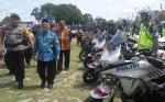 Operasi Lilin Telabang Libatkan 1.522 Personel