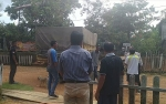 Warga Desa Kinipan Akui Menerima Keberadaan Perusahaan Sawit