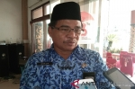 Pemkab Barito Timur Benahi Pelayanan Publik